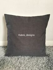Cotton Blend without Theme Cushions & Covers for Children