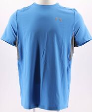 UNDER ARMOUR COOLSWITCH RUNNING 1271844 TEE TSHIRT T MEN NEW SIZE M