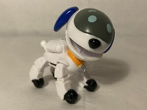 Paw patrol Robo dog figure (40)