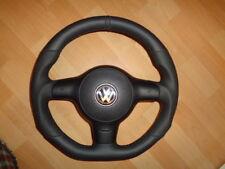 Top Tuning LEDERENKRAD VW Lupo GOLF3 PASSAT 35i B3 B4 POLO 6N Vento Skoda  5K