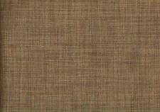 """50"""" /52""""  Sunbrella Augustine Pecan Sling Acrylic  Upholstery Indoor Outdoor"""