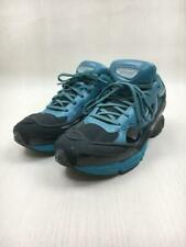 RAF SIMONS 18Ss Rs Nt Ozweego Oswego Bb7986 27Cm Size US 9 from japan 10178