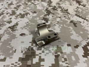 Sotac RMR Mount 30mm GEI Style Super Precision Mount (DE) SD-098-DE