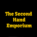 The Second Hand Emporium