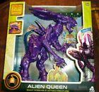 Lanard Toys Xenomorph Purple Alien Queen Collection Figure Walmart 2020