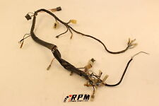 YAMAHA DT100 DT100X DT100X-2W8 WIRE HARNESS NOS JAPAN New No.2W8H-2590-00-0010