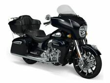 2021 Indian Roadmaster® Limited