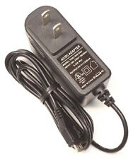 YS02-050150U AC DC Power Supply Adapter Charger Output 5V 1500mA