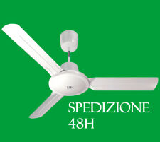 VORTICE NORDIK EVOLUTION R 120/48 VENTILATORE DA SOFFITTO 61751