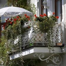 Wellness Urlaub Reise Gutschein 3 Tage 2 Personen Wochenende Bad Stebener Hof