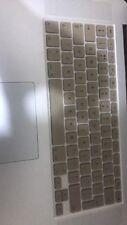 """Apple MacBook Pro con display Retina 15.4"""" Computer Portatile (giugno, 2014) (Ultimo Modello) -."""