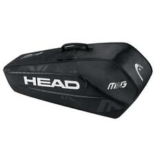 Head MxG 6 Pack Bag