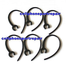 New 6pcs Ear Hooks For Samsung Wep870 HM1700 Wep850 HM3500 HM7000 Wep480 HM6450