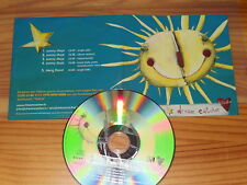 DREAM CATCHER - SUNNY DAYS / 5 TRACK MAXI-CD 2006