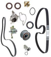 Volkswagen Audi A4 A6 OEM Timing Belt Kit Water PumP Seals Tensioner Roller