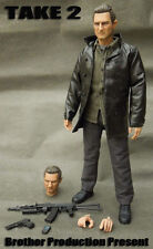 Brother Production Taken Take 2 Bryan Mills Liam Neeson 1/6 ACTION FIGURE