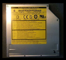 Panasonic Apple DL SuperDrive UJ-846-C Power Mac iMac MacBook Powerbook G4 G5