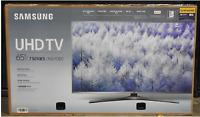 """Samsung UN65MU7000FXZA 65"""" 4K LED HDR Smart TV"""
