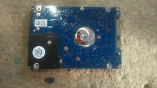 "disco duro SATA 2,5"" 500 GB"