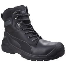 PUMA Industrial Work Boots \u0026 Shoes for