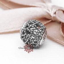 Pandora NEW, S925, Essence Happiness Charm 796055