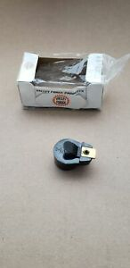 Valley Forge Rotor EDR11 NOS