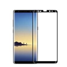 New Samsung Galaxy Note 8 Premium 9H Screen Protector Tempered Glass Film Cover