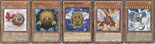 Kuriboh Budget Deck #2 - Winged Kuriboh LV10 - Kuribon - Yugioh Cards 41 Cards