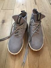 adidas tubular x en vente | eBay