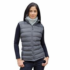 Result R193 Urban Outdoor Wear Ladies' Ice Bird Padded Gilet - Womens bodywarmer