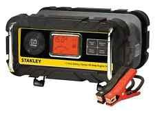 Stanley BC15BS 15 Amp Bench Battery Charger
