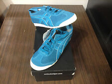 WOMEN'S ONITSUKA TIGER-MEXICO 66 (D659N-4242)- SIZE 8.5 - 50% OFF CLEARANCE