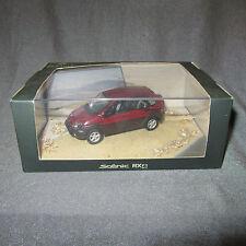 459C Universal Hobbies Renault Scénic RX4 1:43