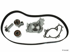Gates Engine Timing Belt Kit with Water Pump fits 1994-2004 Toyota Avalon Camry