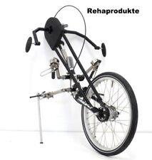 Handbike Roam 7 Gänge Bike