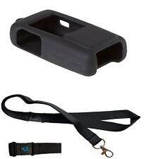 Opticon-OPN 2001/2006/2002 - Silicon Cover Custodia Protettiva & Hi Qualità Cordino