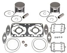 2007 2008 2009 Arctic Cat M8 Sno Pro SPI Pistons Bearings Top End Gasket Kit Std