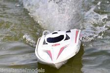 Volantex BLADE 66CM Racing RC Boat - Ready To Run with Charger & Battery