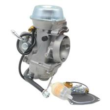 Carburateur pour POLARIS SPORTSMAN 500 2001-2005 2010 2011 2012 Carb