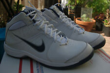 NIKE High Top Basketball Shoes Size 12  443456-102