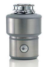 InSinkErator ISE Evolution 200 Sink Waste Disposal Unit