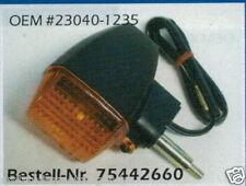 Kawasaki KLE 500 - Blinker - 75442660