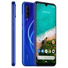 Xiaomi Mi A3 Dual Sim 4GB/64GB - Blue
