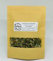 Echinacea Enhance Tea - Immune Boosting - Echinacea, Siberian Ginseng, Barberry