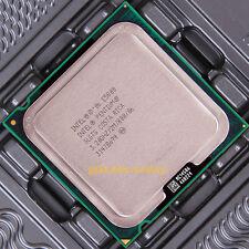 Original Intel Pentium E5800 3.2 GHz Dual-Core (BX80571E5800) Processor CPU