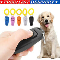 US Dog Whistle to Stop Barking Bark Control for Dogs  Training Deterrent Whistle