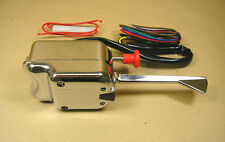 1926 1950 Pontiac Turn Signal Switch Universal, C5938246HD
