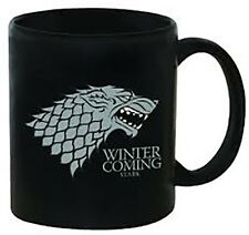 Dark Horse Deluxe Game of Thrones Coffee Mug