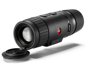 LEICA 50780000 Calonox Sight Wärmebild - Vorsatzgerät
