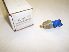 NORS - Ported Vacuum Switch - 1973 thru 84 GM cars - GM 3030951, Delco 212-10